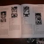 Labyrinth Lord Advanced Edition Companion