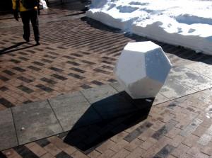 Snowdecahedron-Dan-Sternof-Beyer-SouthStation