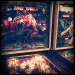 Lost World Pinball
